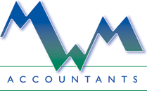 MWM Accountants